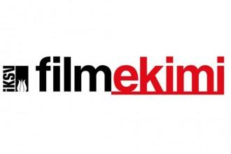 Filmekimi Afiş FikriSinema