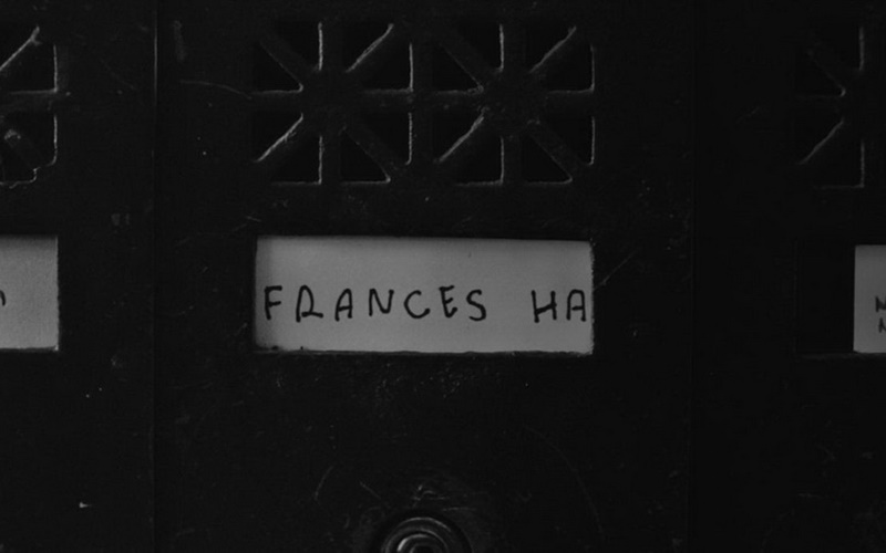 Frances Ha 2