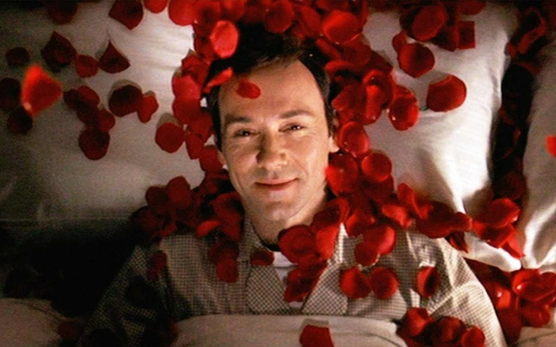 American Beauty Oscar FikriSinema