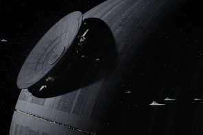 Rogue One: Bir Star Wars Hikayesi Fragman