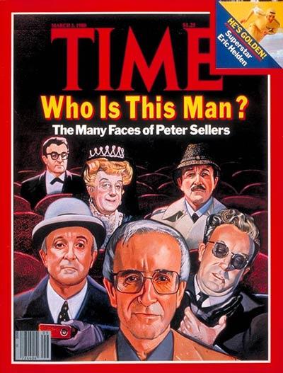 peter-sellers-time-dergisi-fikrisinema