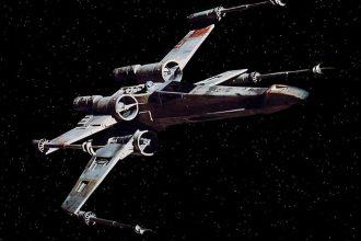 star-wars-antoloji-fikrisinema