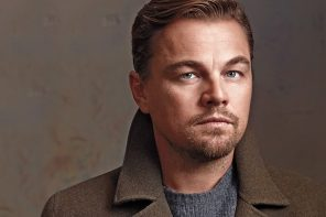 Leonardo DiCaprio Seçkisi