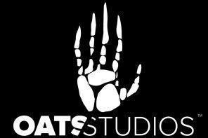 Bilimkurgunun Yeni Evi: Neill Blomkamp'ın Oats Stüdyo'su