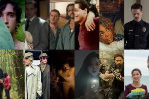 2018'in Kıyıda Köşede Kalmış Filmleri