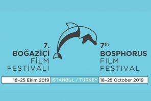 Boğaziçi Film Festivali Günlükleri