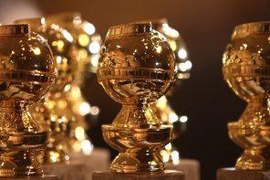 Altın Küre 2019 Aday Tahminleri