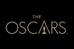 Oscar 2019 Tahminleri