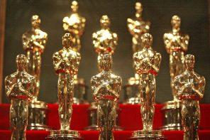 2019 Oscar Ödülleri Tahminleri