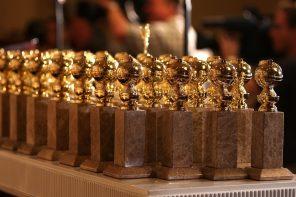 Altın Küre 2019 Ödül Tahminleri