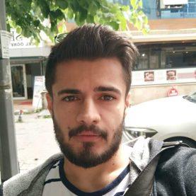 Metin Kaçar